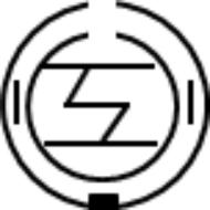 平林工業株式会社